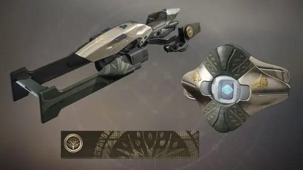 destiny-2-iron-banner-season-2-sparrow-ghost
