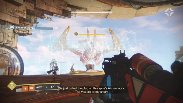destiny-2-nightfall-guide-a-garden-world