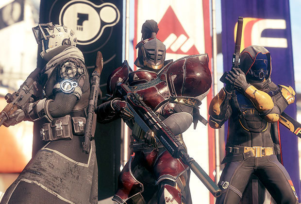 Is Faction Rallies Season 2 An Improvement?