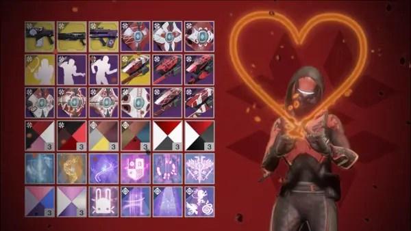 destiny-2-crimson-days
