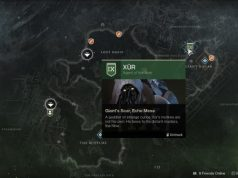 xur-destiny-2-february-9-12