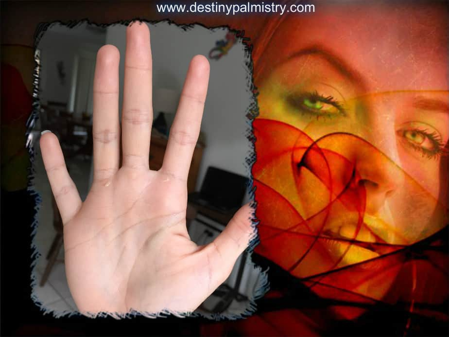 palm readings at home or online, order books and learn palmistry by a professional palmist.