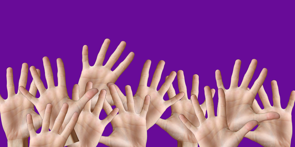 destiny palmistry, learn palmistry, hand analysis workshop