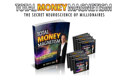 The Truth about Total Money Magnetism – Does it Work?