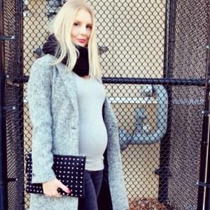 @mariealamode in Motherhood Maternity