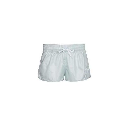 Short Femme Adidas 7