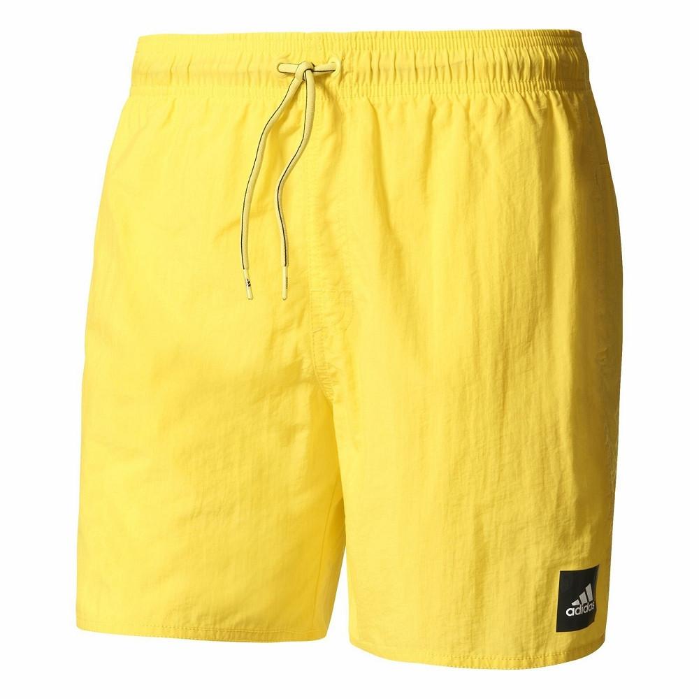 Maillot De Bain Adidas Homme 5