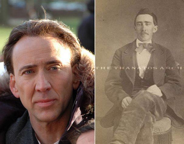 celebrity-look-alikes-past-11