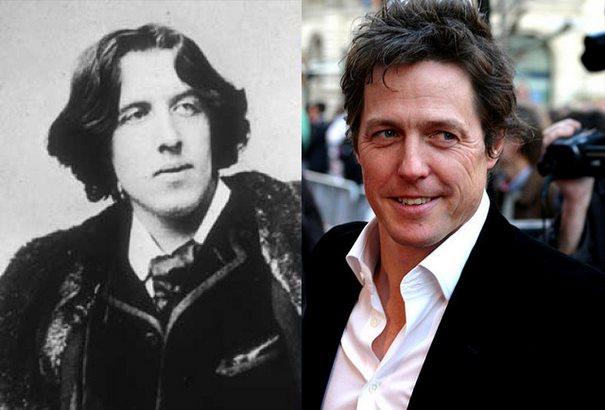 celebrity-look-alikes-past-21