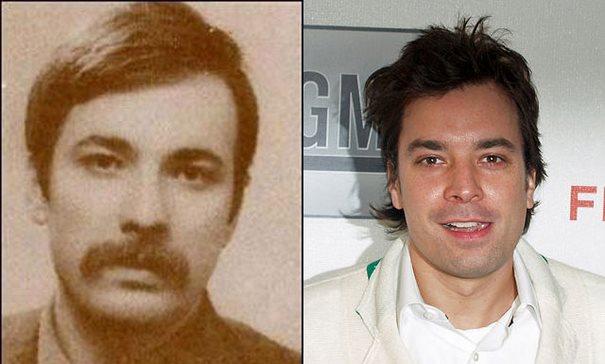 celebrity-look-alikes-past-8