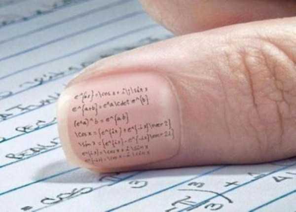 cheat-sheet-ideas-1