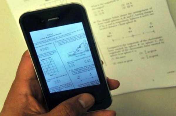 cheat-sheet-ideas-14