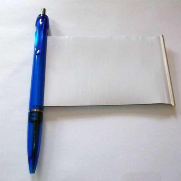 cheat-sheet-ideas-17