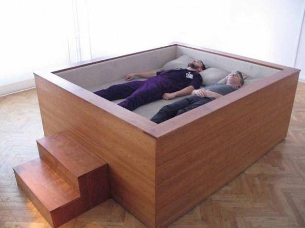 creative-beds-6