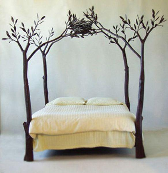 creative-beds-8