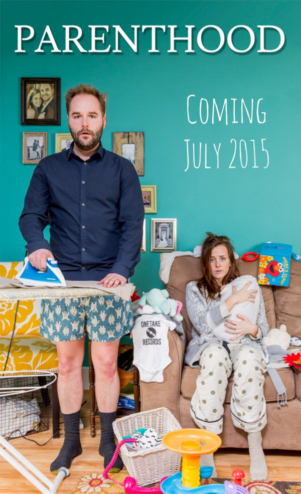 creative-pregnancy-announcements-22