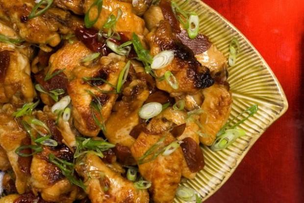 11186_Momofuku_Chicken_Wings (1)