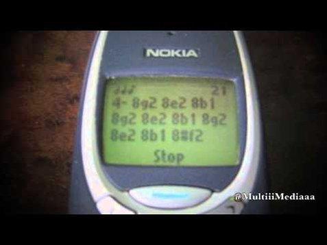 88730-199325