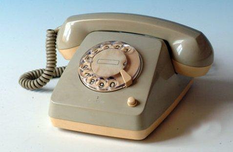 88730-199330