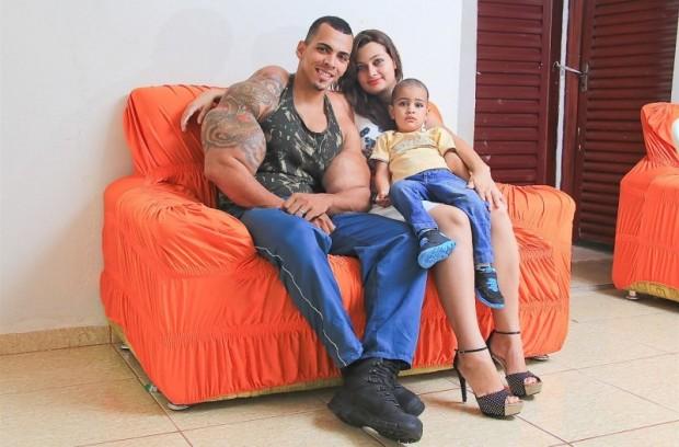Romario-Dos-Santos-Alves2-570-800x526