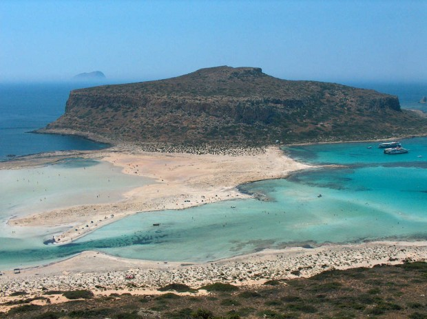 balos-crete-3
