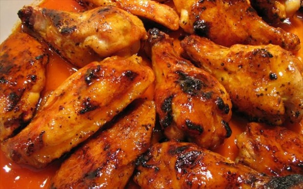 chicken-wings-malaysia