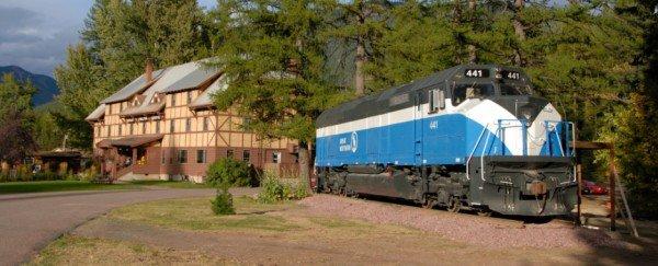 treno_6