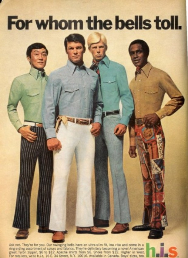 841185_vintage-fashion12