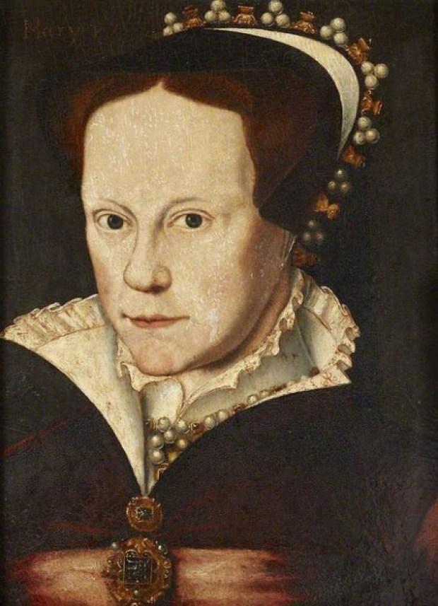 Mary_I_of_England