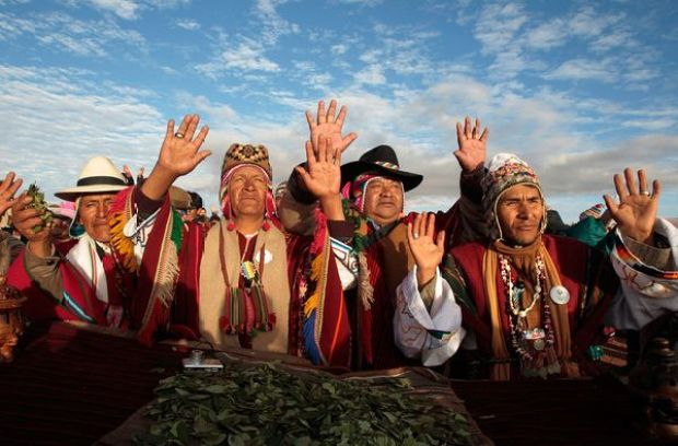 first-day-summer-solstice-2010-hands-bolivia