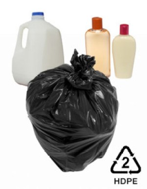 plastic_number_2_weimpact-234x300