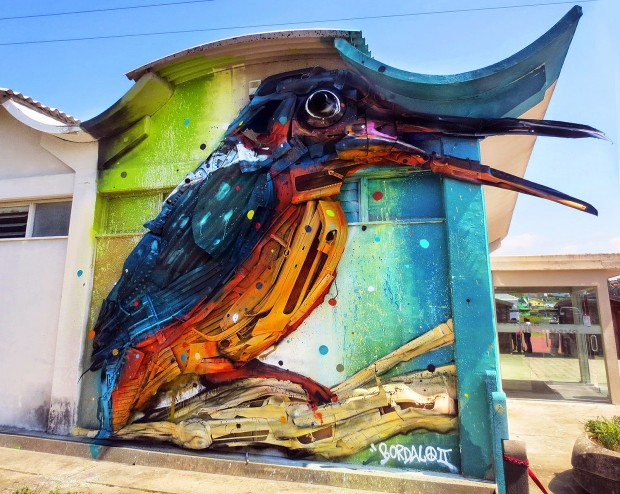 street_art_Bordalo-6