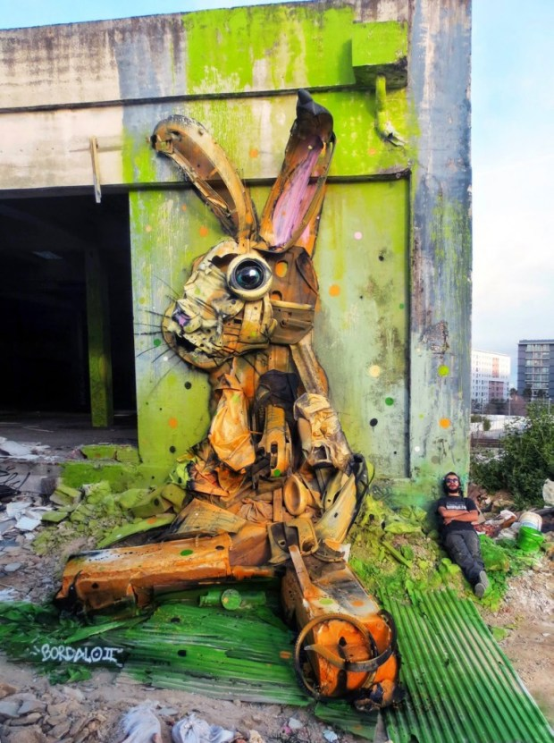 street_art_Bordalo-9