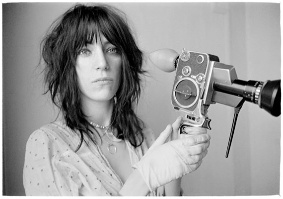 1095_Patti Smith 6_original