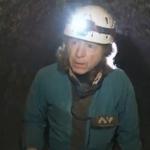 Ο Γερμανός αρχαιολόγος Χάινριχ Κους (Kusch)…