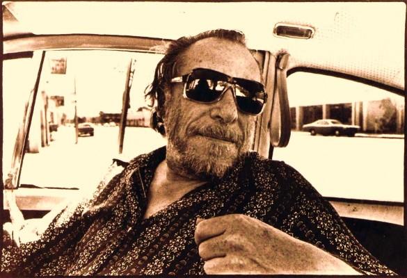 charles-bukowski-cinematheia-com_-585x400