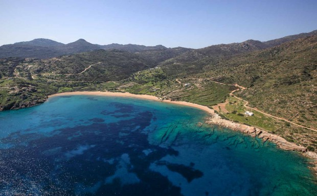 luxurios_hotel_ios-Beaches_Kalamos-Lightbox-03