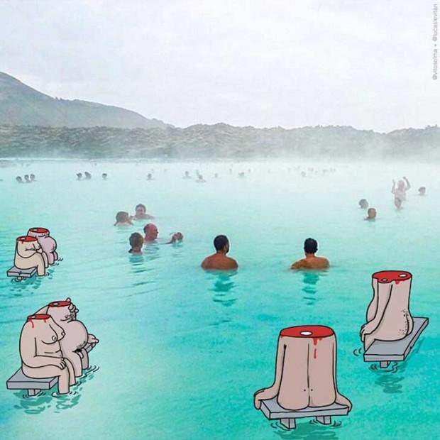 photo-invasion-illustrations-lucas-levitan-291