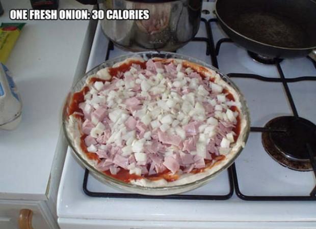 pizza-9000-thermidwn-03