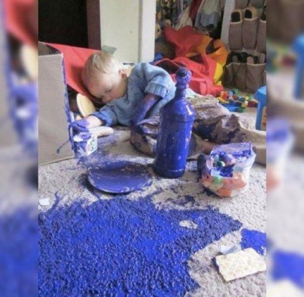 20-images-to-show-you-why-kids-are-a-lot-of-fun-6