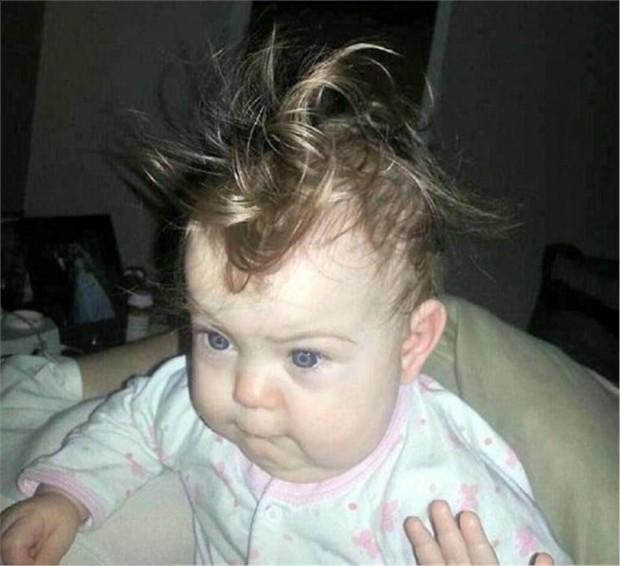22481851_baby_hair_18.limghandler