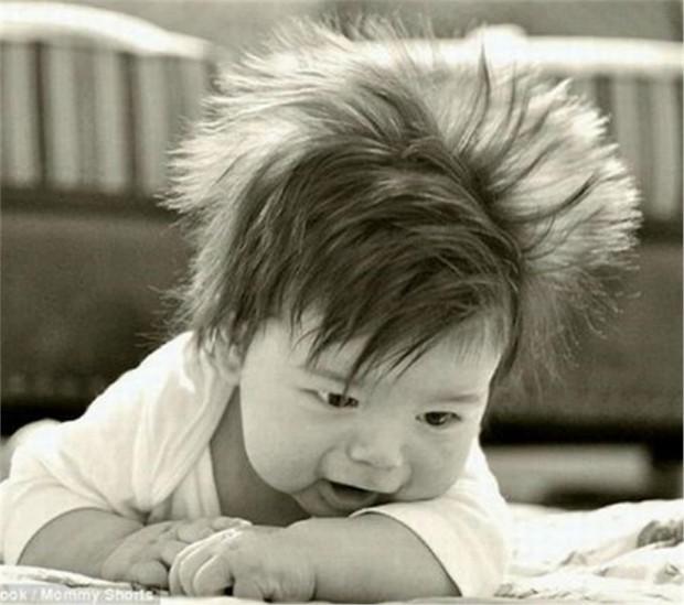 22481853_baby_hair_23.limghandler
