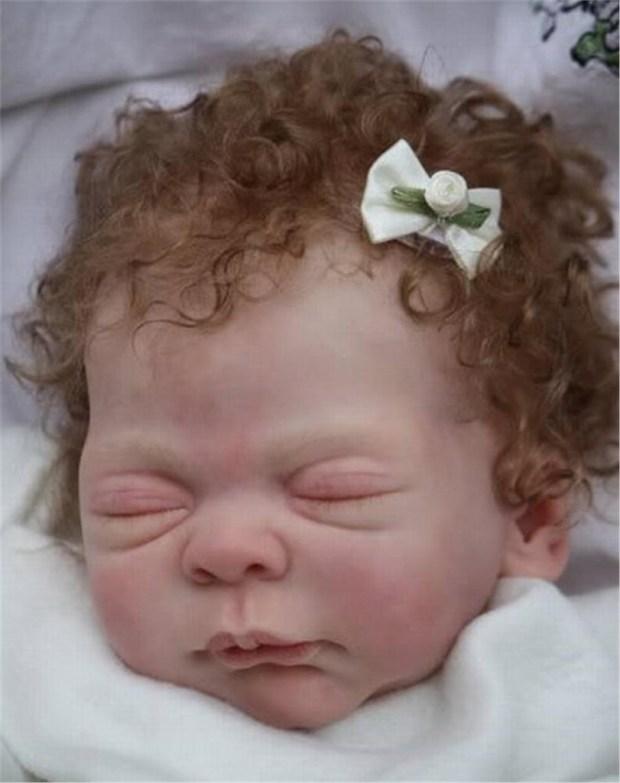22481856_baby_hair_25.limghandler