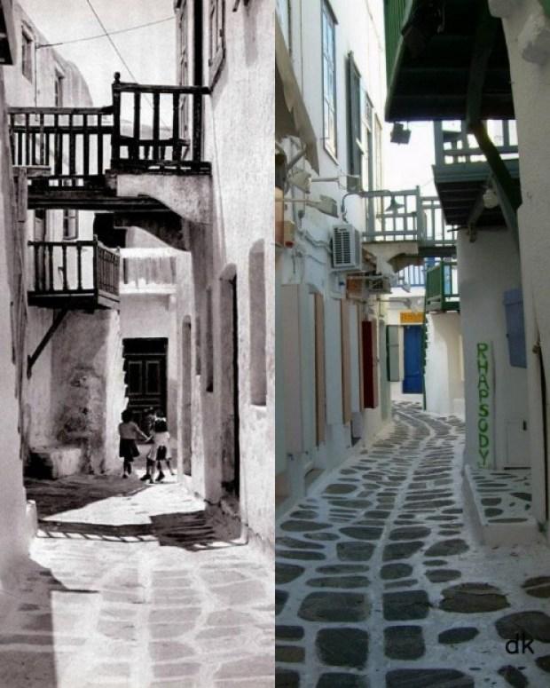 itan-mikonos-dekaeties-prin-katantisame-simera-spanies-fotografies-12