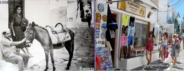 itan-mikonos-dekaeties-prin-katantisame-simera-spanies-fotografies-15