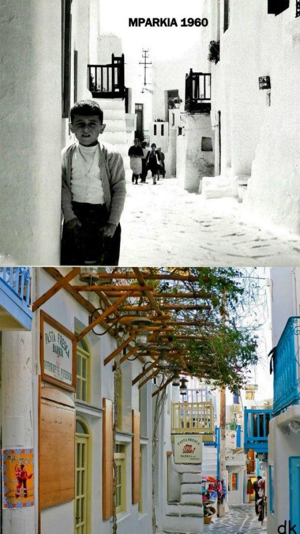 itan-mikonos-dekaeties-prin-katantisame-simera-spanies-fotografies-8 (1)