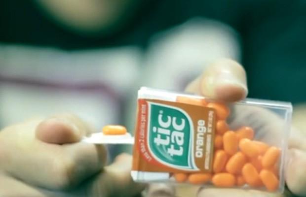 lifebuzz-3cfc84e4c0373520887fdc112bb14da1-limit_2000