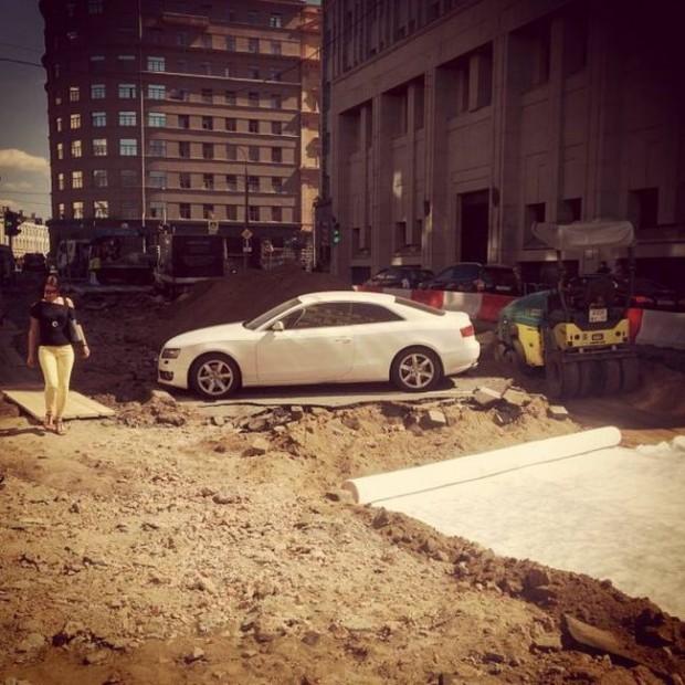 parking_in_russian_02