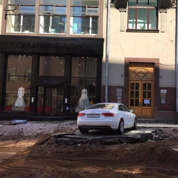 parking_in_russian_03