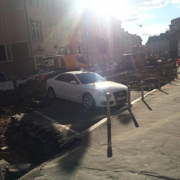 parking_in_russian_06